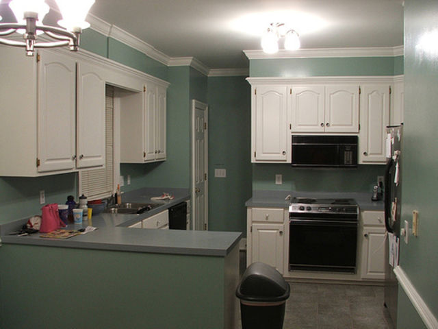 991749cd-1c1e-43dd-8039-0a3c9d7a316c Paint Ideas For Antique Kitchen on paint kitchen cabinets, diy for kitchen, paint ideas interior, paint ideas bath, floor for kitchen, cabin plans for kitchen, paint ideas living room, gray for kitchen, bath for kitchen, paint ideas garage, paint kitchen backsplash ideas, modern for kitchen, plumbing for kitchen, renovations for kitchen, paint kitchen colors, decorations for kitchen, house colors for kitchen, painting for kitchen, paint ideas bedroom, paint ideas furniture,