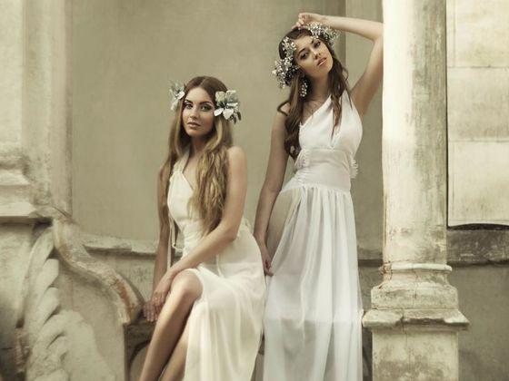 y es latina o griega - photo#16
