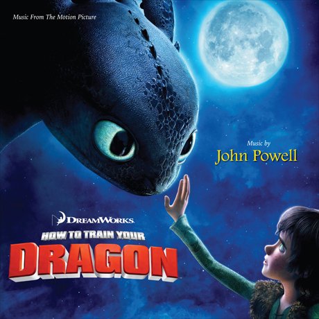How to train your dragon trivia quiz playbuzz ccuart Choice Image
