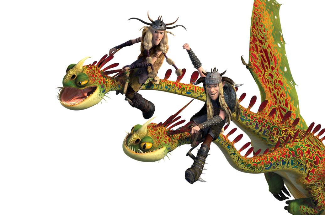 How to train your dragon trivia quiz playbuzz ccuart Images