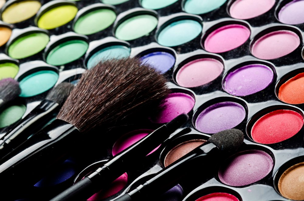 makeup items wallpaper mugeek vidalondon