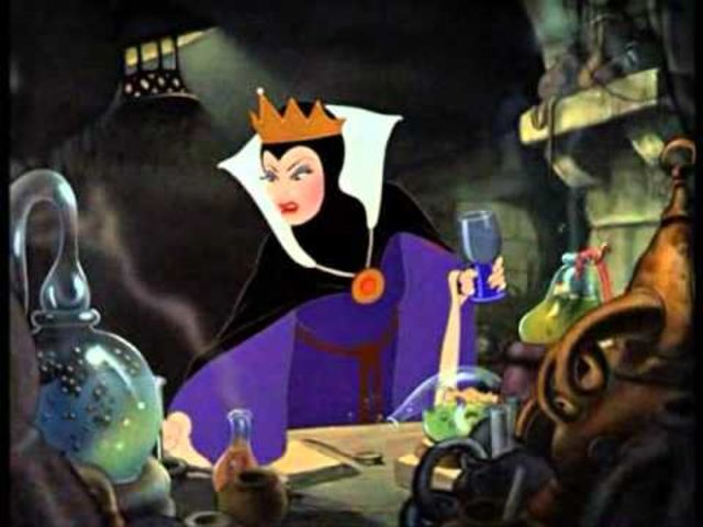 Can You Name All The Disney Female Characters Playbuzz