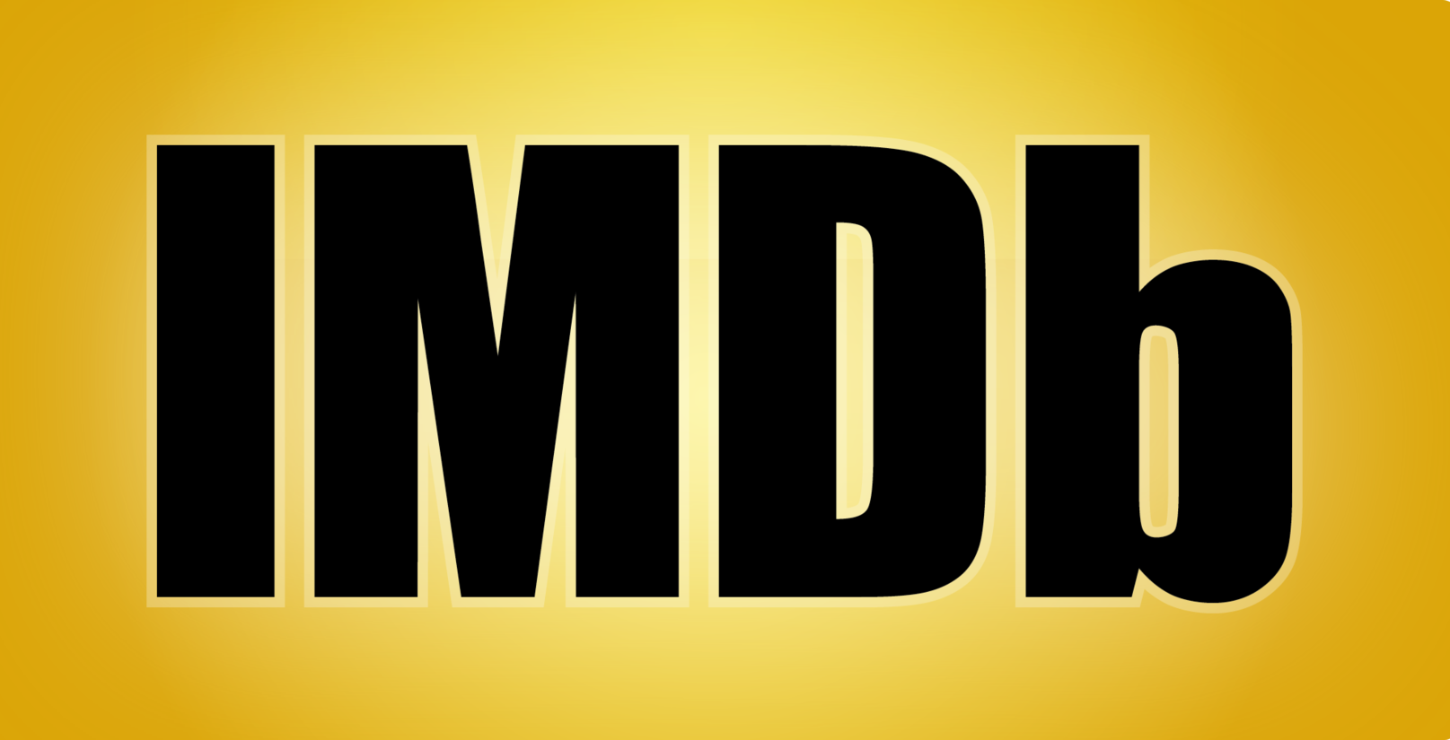 how well do you know imdb s top movies playbuzz