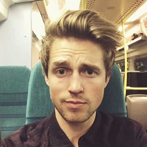 marcus butler height