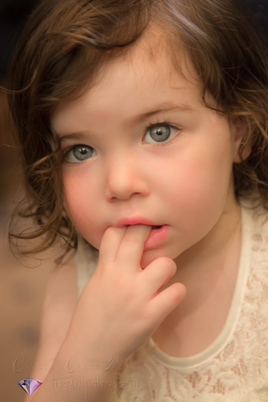 the gallery for gt brown hair blue eyes toddler