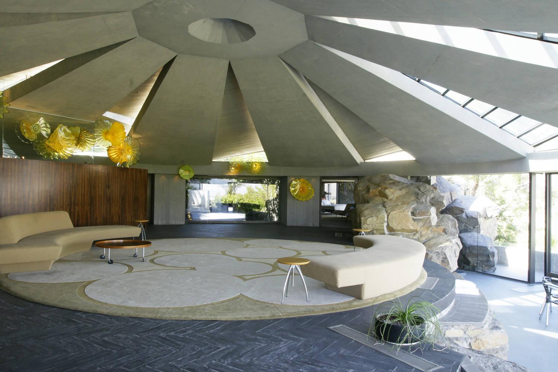 Excellent Iron Man House Inside Images Plan 3D House Goles Us