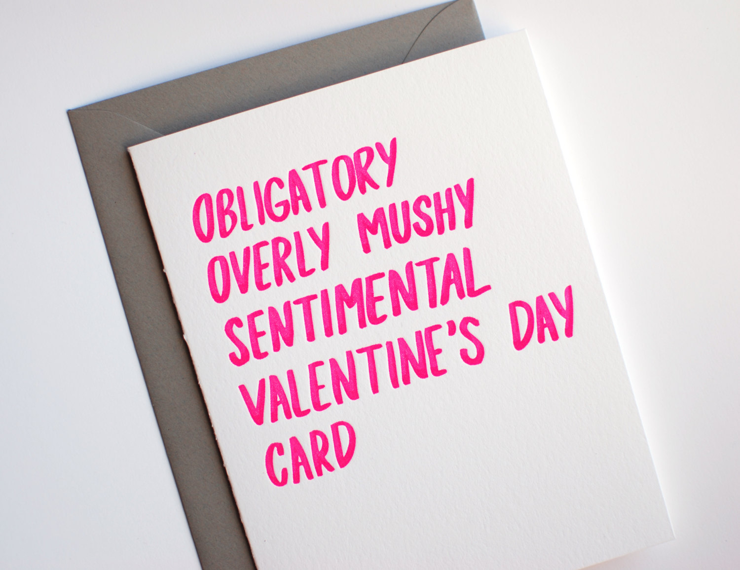 we know your youtube boyfriend based on these valentines cards playbuzz