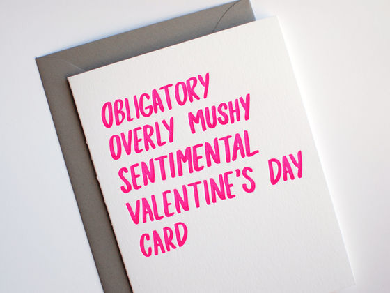 We Know Your YouTube Boyfriend Based On These Valentines Cards – Youtube Valentines Day Cards