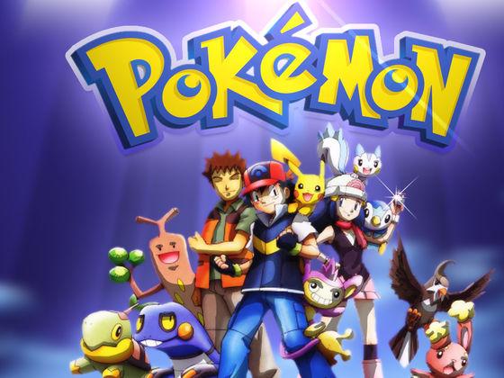 pokemon season1 pokemon season 1 indigo league part 1 new dvd ebay