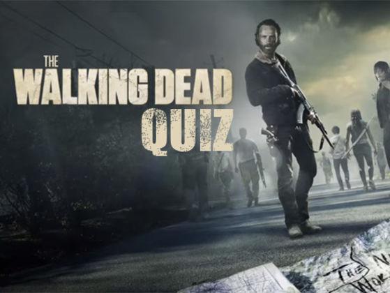 Afbeeldingsresultaat voor walking dead quiz