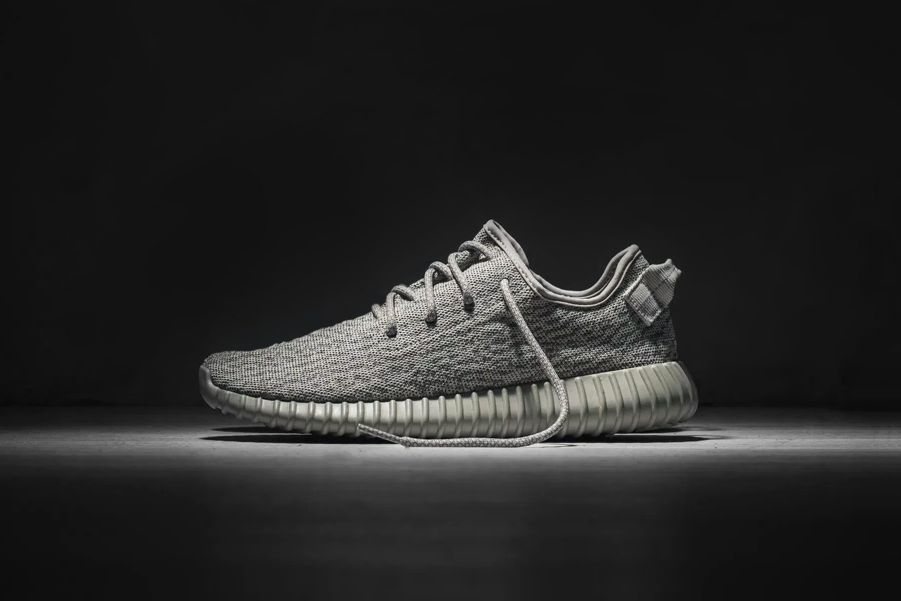 Adidas x Kanye West Yeezy 350 Boost HAVEN