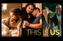 Rank Your Favorite This Is Us Characters