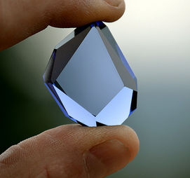 french diamond blue wikipedia hope wiki