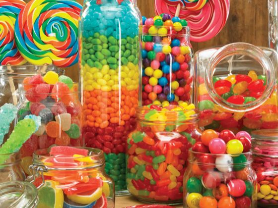Image result for pictures of candy