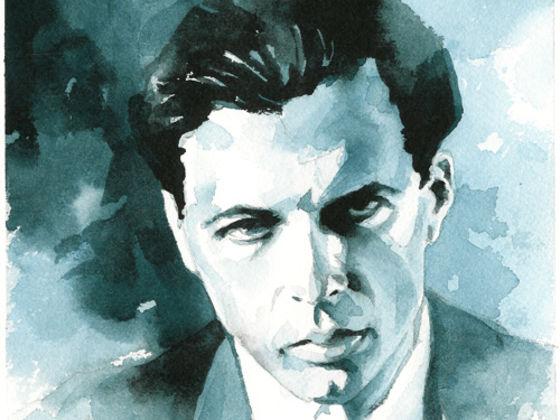 Aldous Huxley Grandes Frases Del Autor De Un Mundo Feliz