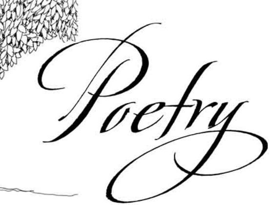 Which Poem Describes You Best?