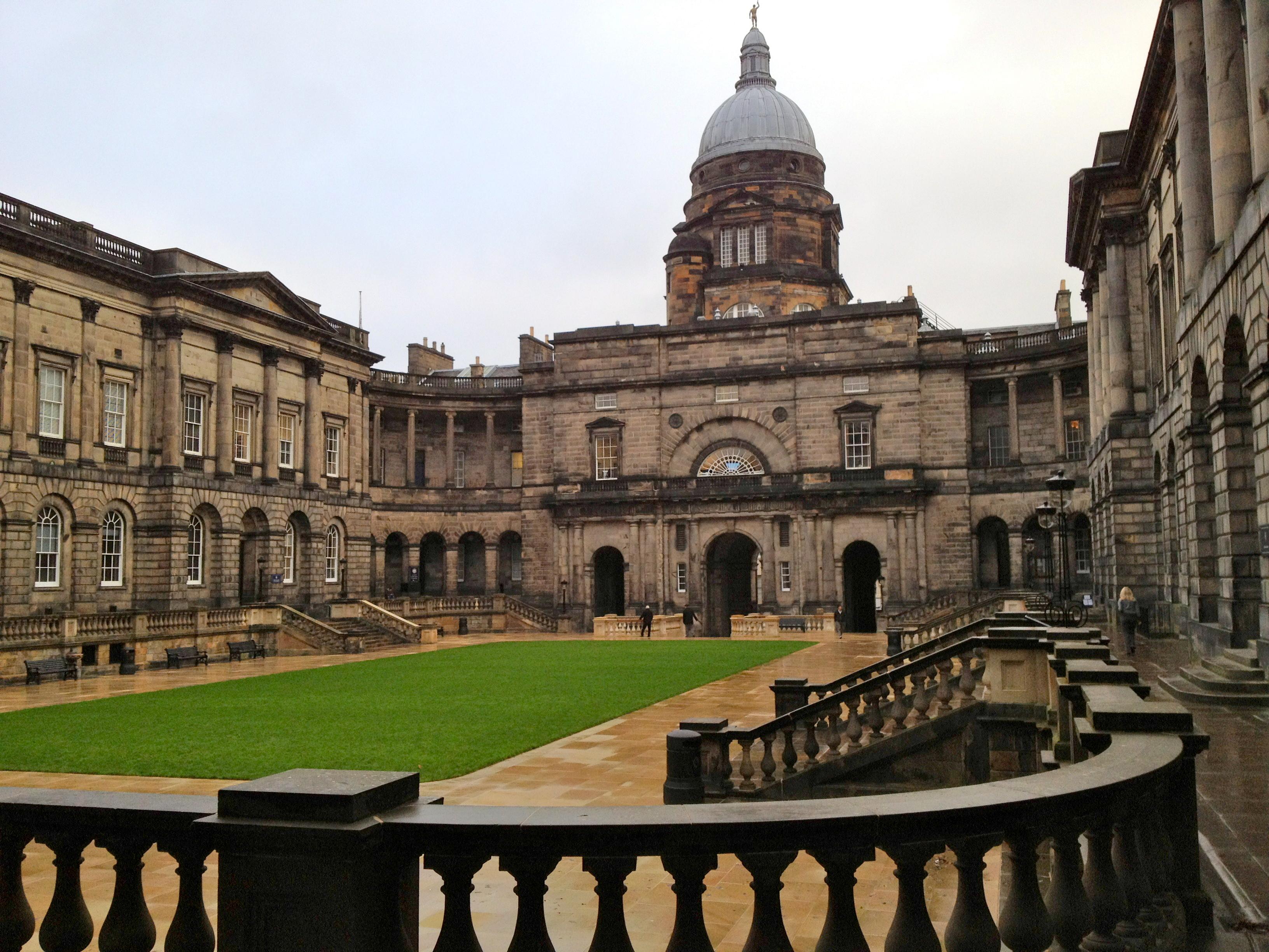 how good you know the top uk universities uii quiz playbuzz