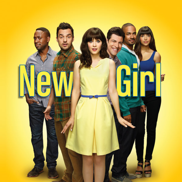 Assistir New Girl S06E07 - 6ª Temporada ep 7 - Legendado Online