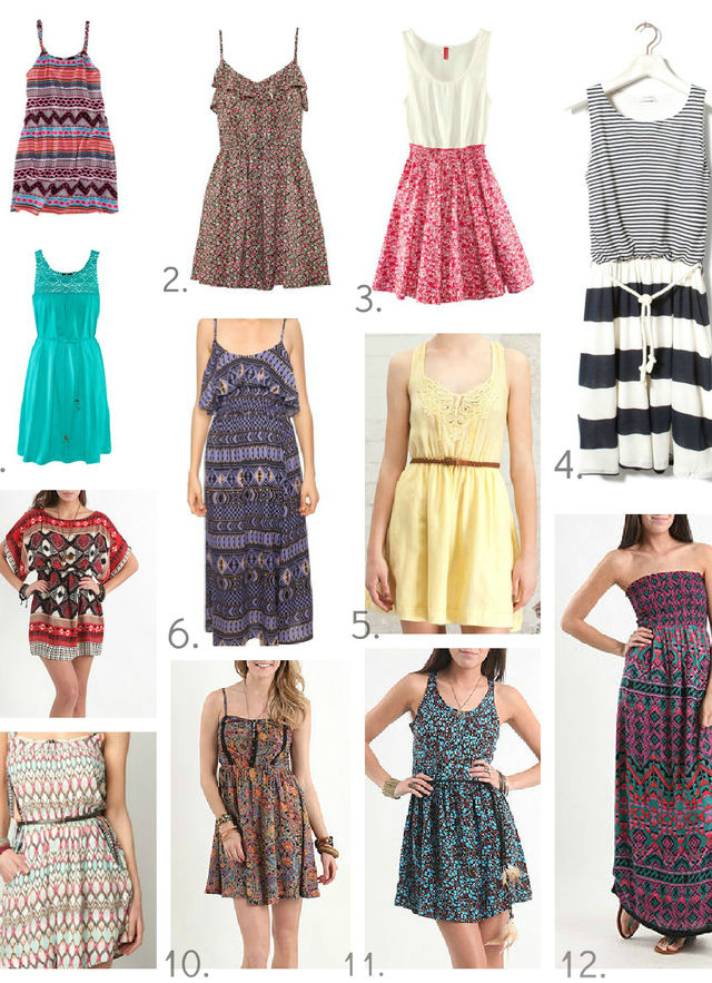 What Is Your Style Of Fashion Playbuzz