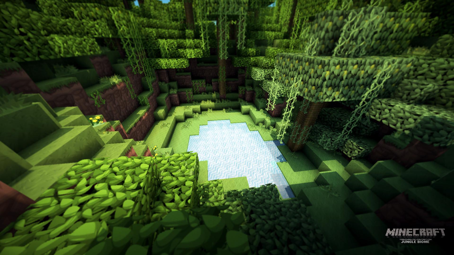 Beautiful Wallpaper Minecraft Forest - 741d0c7f-c909-4ad0-ad38-39312cb0dc0f  Graphic_391613.jpg