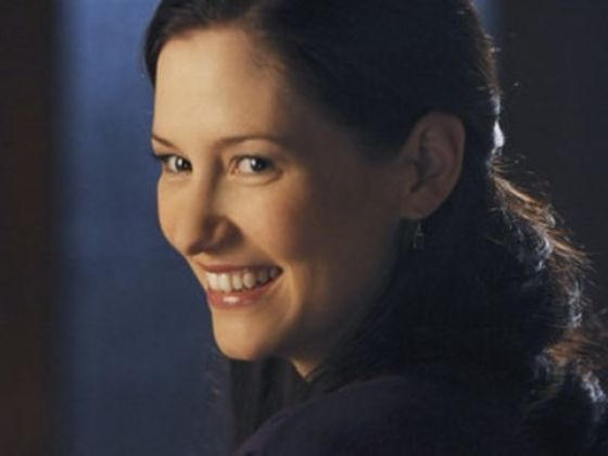 Grey\'s Anatomy: Are you more like Chyler Leigh or Lexie Grey from ...