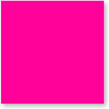 When Did Pink Become a Girl Color  Mental Floss