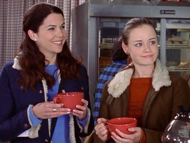 """Képtalálat a következőre: """"kávé alexis bledel"""""""