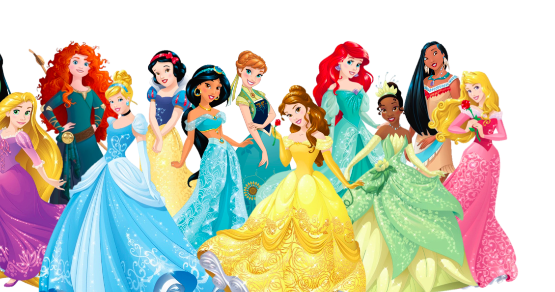 disney princess Both casual fans and fanatics will enjoy the disney® princess shop at toysrus browse this selection today and find a present for a special family member.