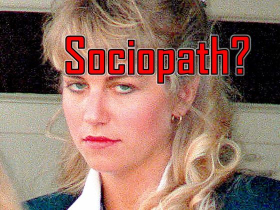 Can You Pass The Sociopath Test?