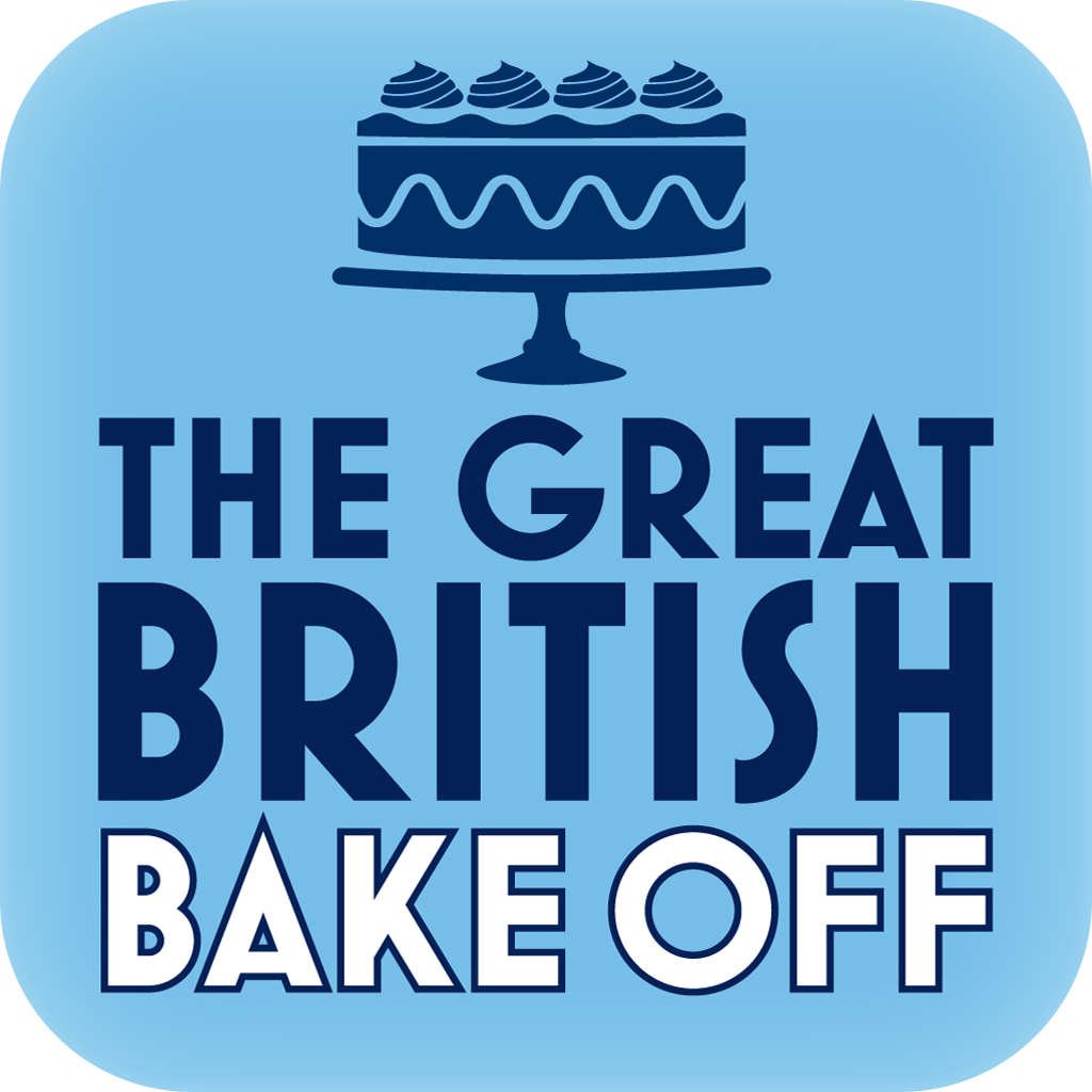 Image result for great british bake off template