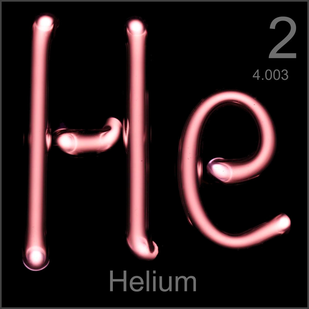 What is the symbol for copper on the periodic table image what is the abbreviation for copper on the periodic table choice what is the abbreviation for gamestrikefo Image collections