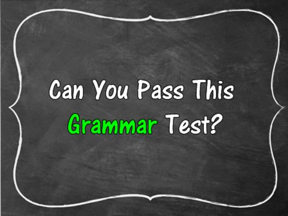hilarywardle can you pass this basic german test