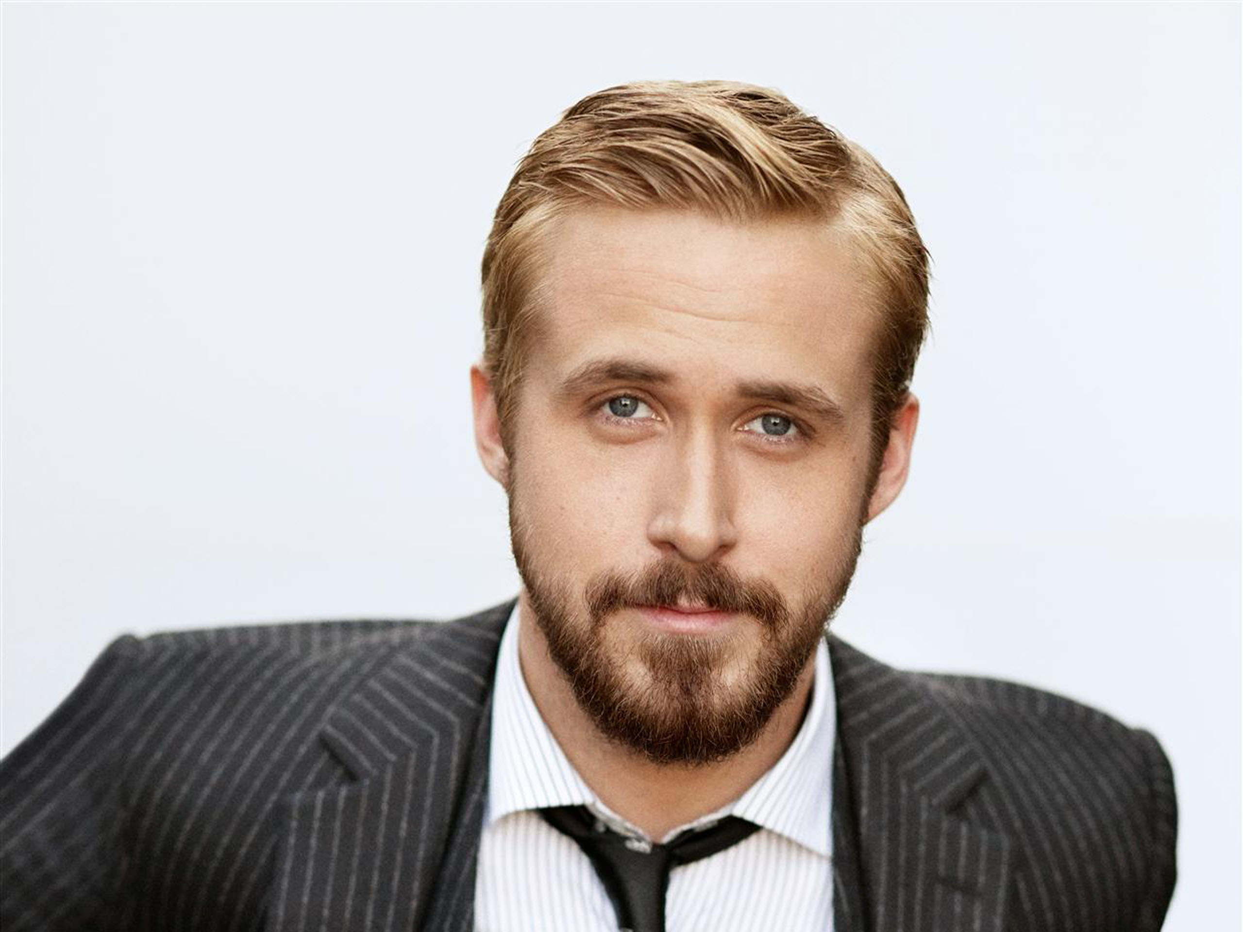 Which Ryan Gosling Character Should You Be With? | Playbuzz