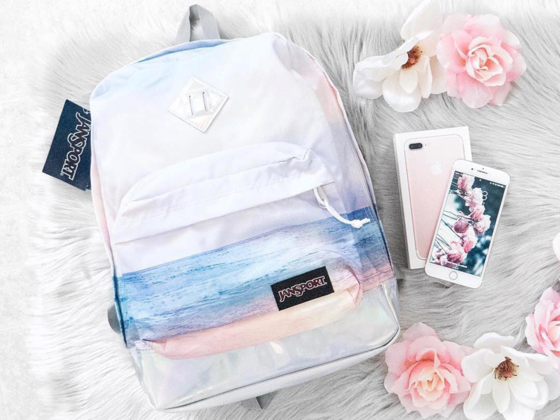 Quiz What is the Perfect Backpack for Your Zodiac Sign?