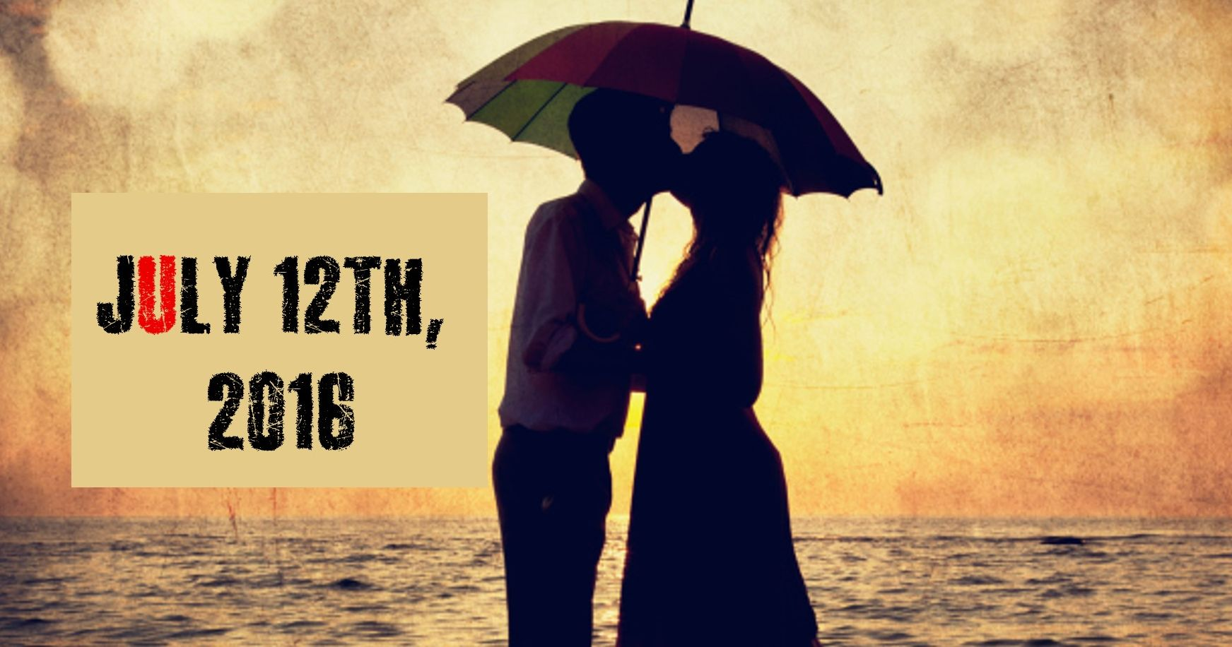 What Date Will You Meet Your Soulmate? | Playbuzz