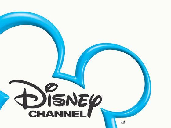 Assistir Disney Channel – Online – 24 Horas – Ao Vivo