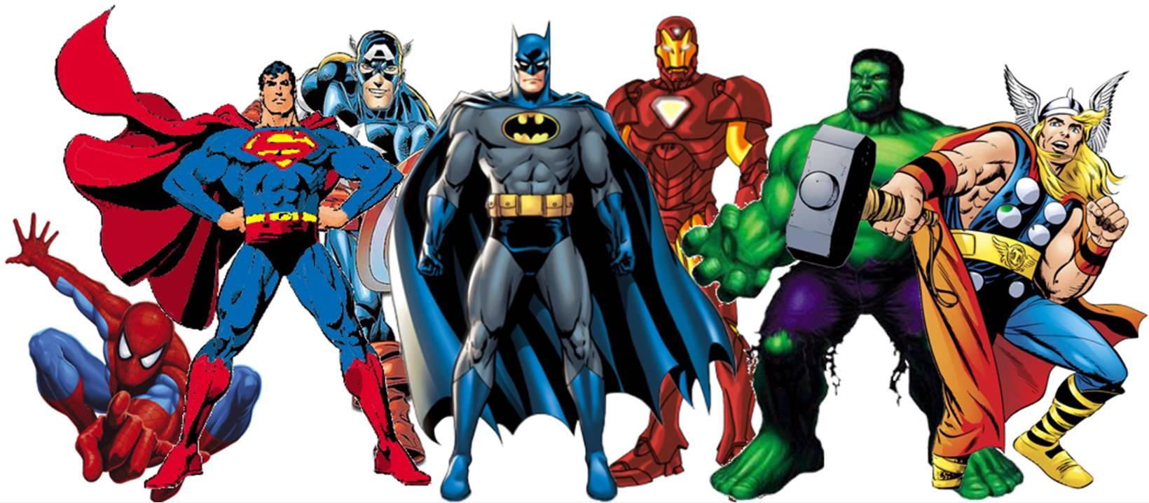 Uncategorized Batman Superman Spiderman batman vs superman spiderman images spiderman