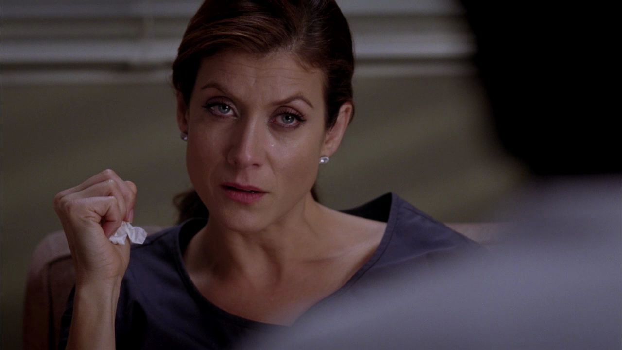 Do You Know What Episode of Grey\'s This Song Is From? | Playbuzz