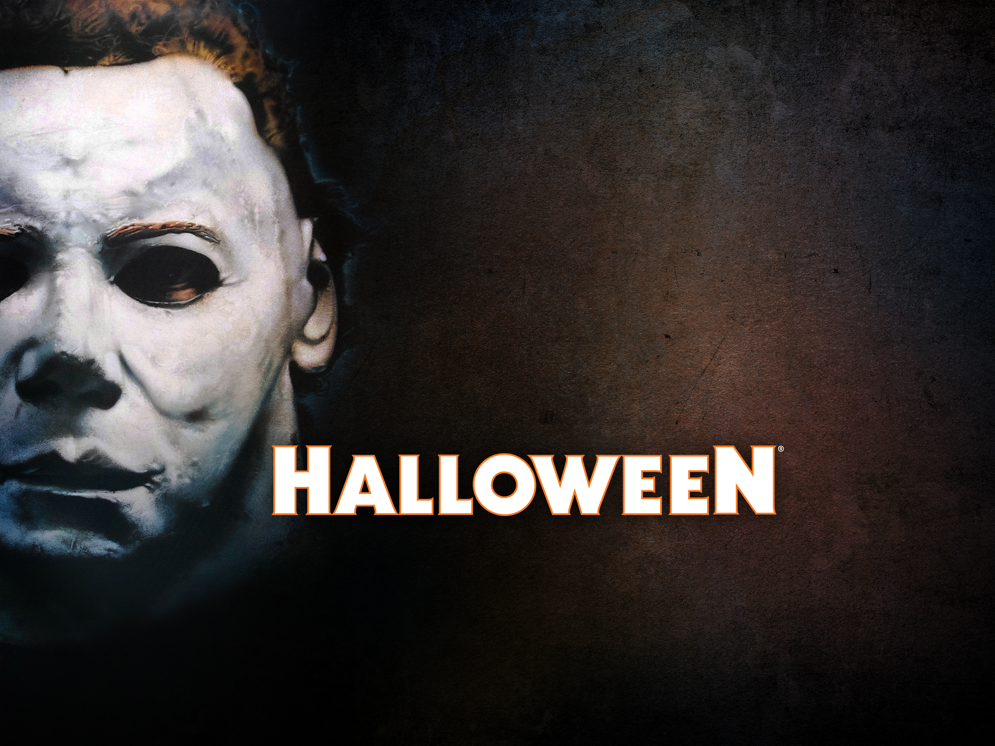 Group Of Michael Myers Halloween Movie Wallpaper