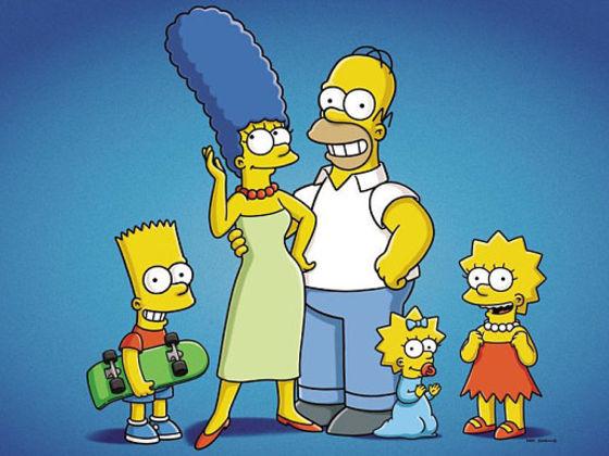 Simpsons Und Family Guy Folge Deutsch