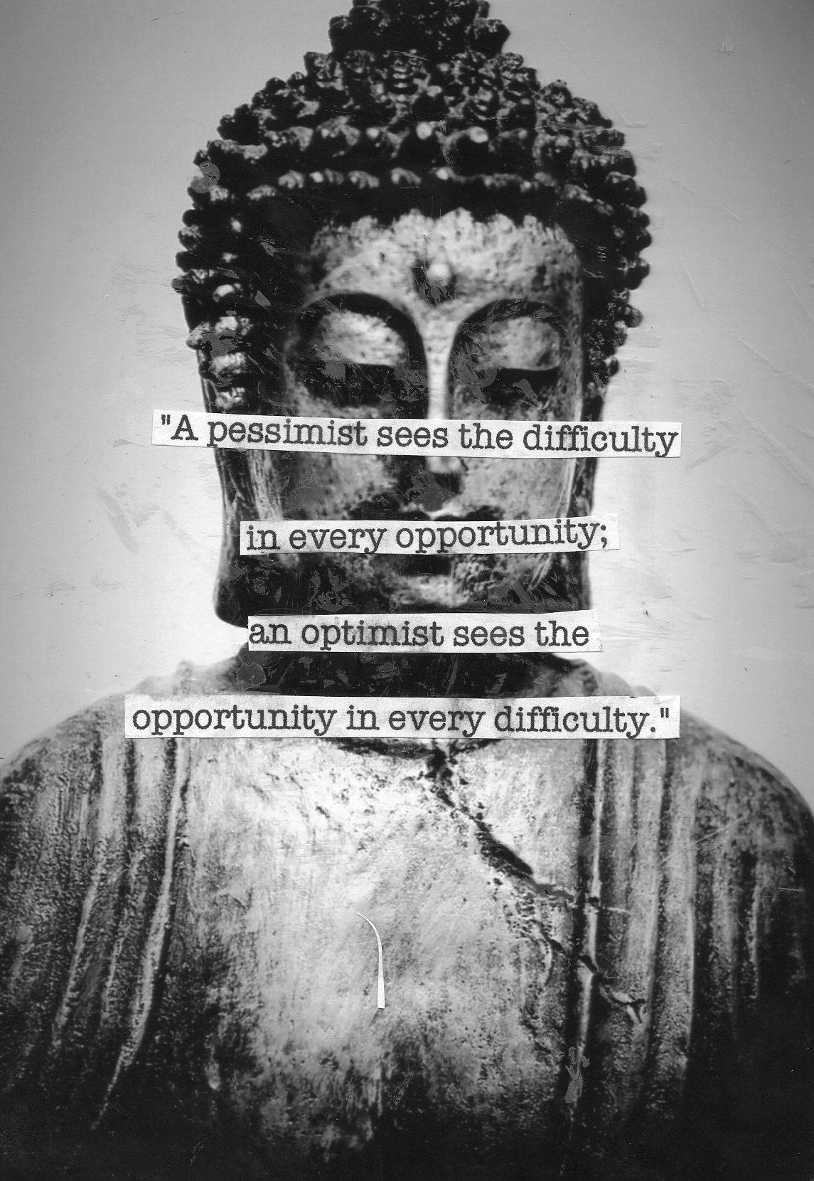 Buddha Quotes Tumblr Plusthin