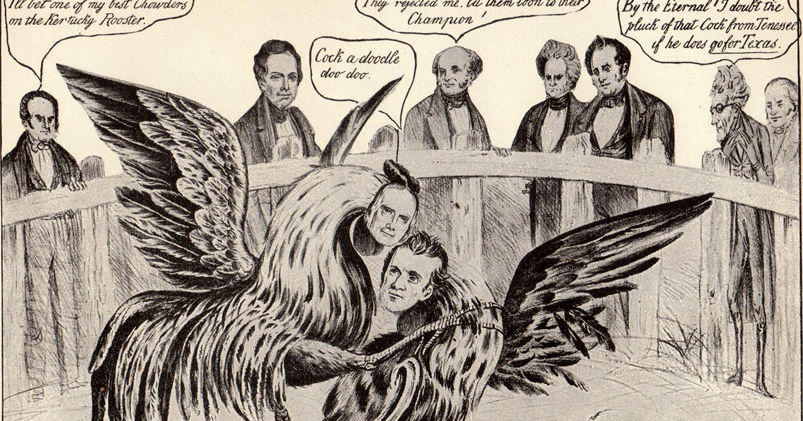 whigs and democrats The whig party advocated for increased government involvement, especially from the federal government, while the democrat party supported less government input the whigs originally formed to protest president andrew jackson's opposition to the second bank of the united states and his propensity for .
