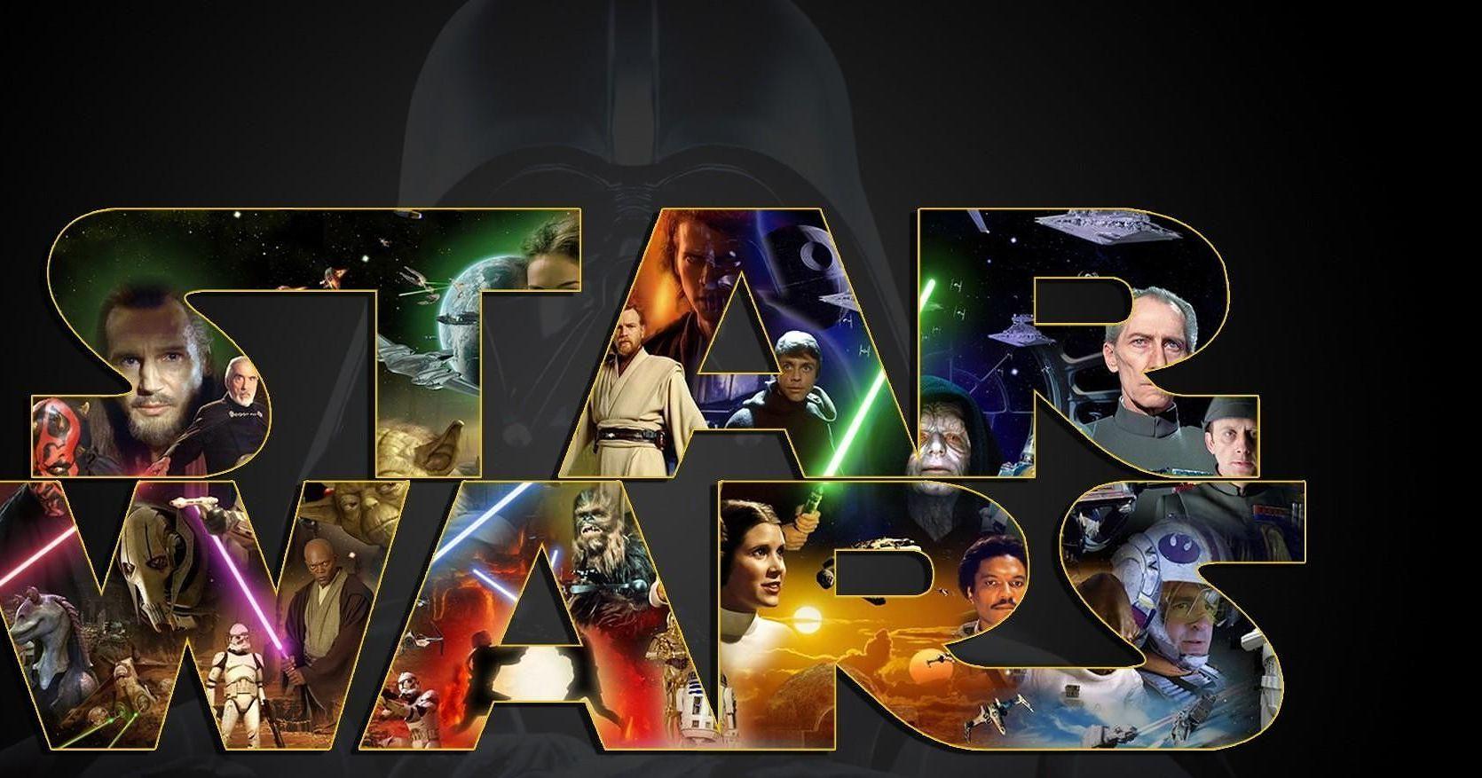 jedism the religion of star wars essay