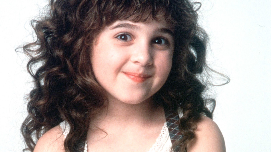 Can You Name All 50 Of Your Favorite Child Stars? | Playbuzz