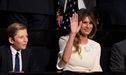 A Petition Is Calling For Melania And Barron Trump To Move To D.C. Or Pay For Security Themselves