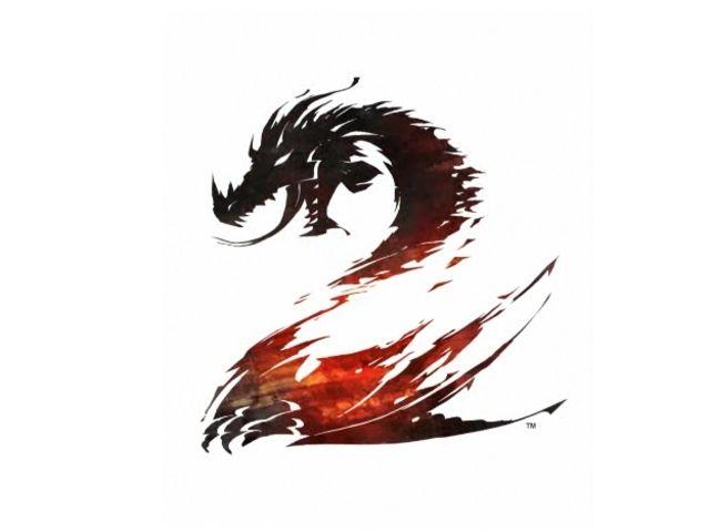 logoquiz 2 erkennst du diese symbole aus spielen