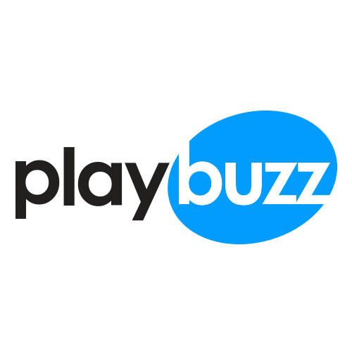 What lego are you playbuzz sciox Image collections