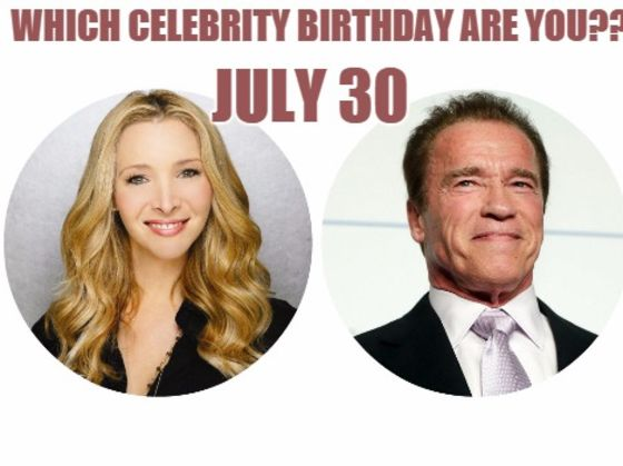 July 2 birthday celebrity today