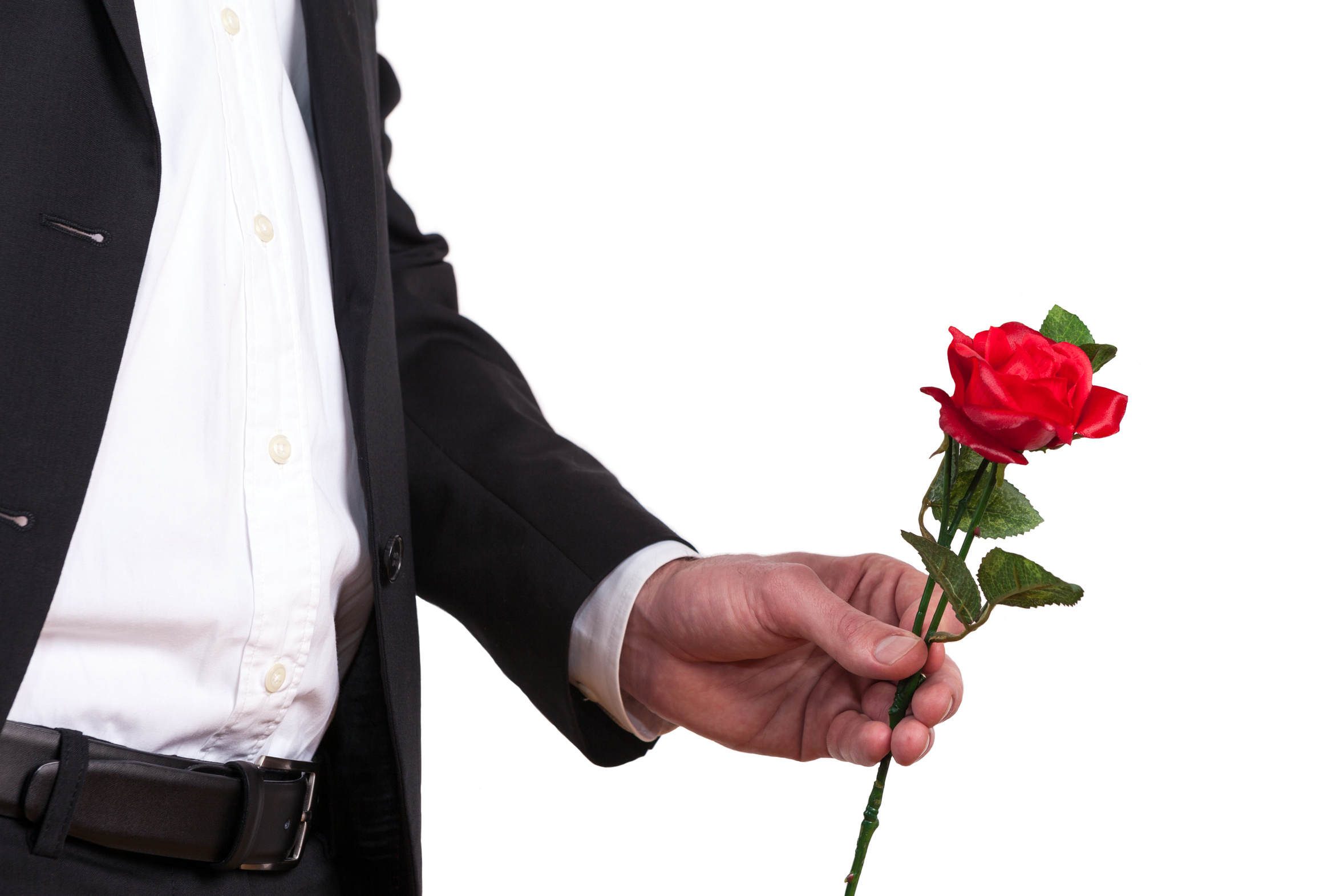 How Far Would You Make It On The Bachelor NZ? | Playbuzz
