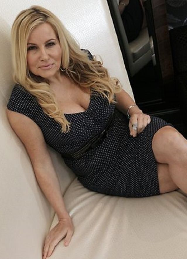 The jennifer coolidge bikini photos lovely! wow